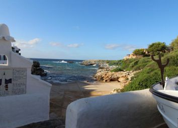 Thumbnail Villa for sale in Binibeca, Sant Lluís, Menorca, Balearic Islands, Spain