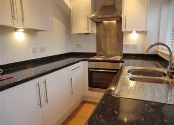 Thumbnail 7 bed property to rent in Wharfedale, Westhoughton, Bolton