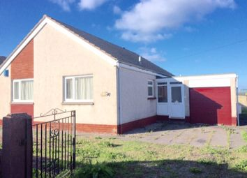 Thumbnail 2 bed detached house to rent in Georgetown Road, Dumfries, Dumfries And Galloway