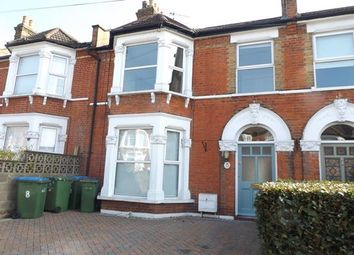 Thumbnail 3 bed terraced house for sale in Earshall Road, Eltham
