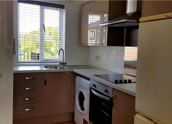 Thumbnail Room to rent in Double Bedroom, Flat 1 Arbury View, 1F Arbury Rd, Cambridge