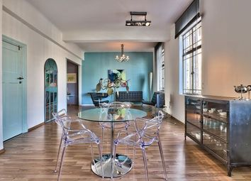 Thumbnail Apartment for sale in 34 Shortmarket Street, Bloubergstrand, Cape Town, Western Cape, South Africa