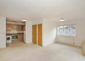 Thumbnail 2 bed property to rent in Murley Road, Winton, Bournemouth