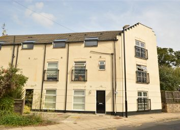 Thumbnail 1 bed flat for sale in Flat 3, Westgate, Wetherby, West Yorkshire
