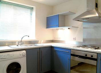 Thumbnail 2 bed flat to rent in Apt C, 286 Hagley Road, Edgbaston, Birmingham