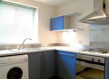 Thumbnail 2 bed flat to rent in Apt C, 286 Hagley Road, Edgbaston, Birmingham