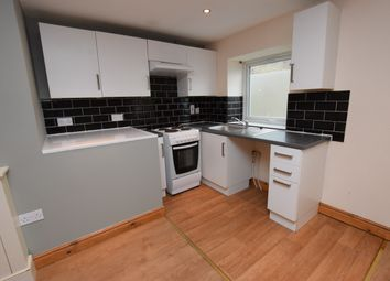 Thumbnail 2 bed flat to rent in Meltham Road, Netherton, Huddersfield
