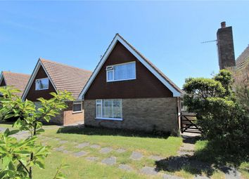 3 bed detached house for sale in Woodland Rise, Bexhill On Sea, East Sussex TN40