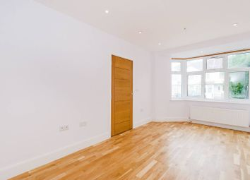 Thumbnail 4 bedroom terraced house for sale in Athelstone Road, Harrow Weald