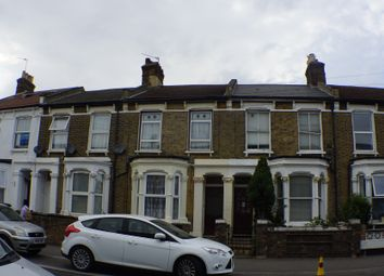 Thumbnail 1 bed flat for sale in Maud Road, London, London