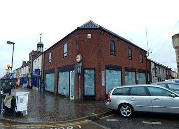 Thumbnail Retail premises for sale in 28 High Street, Watton, Thetford, Norfolk
