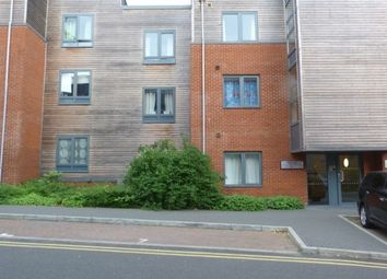 Thumbnail 2 bed flat for sale in Mitford Court, St. Georges Grove, Wandsworth, London