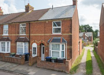 Thumbnail 5 bed property to rent in Beaconsfield Road, Canterbury