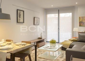 Thumbnail 2 bed apartment for sale in Carrer De Mallorca, 511, 08026 Barcelona, Spain