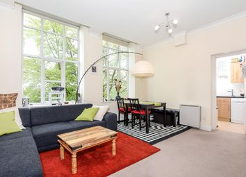 Thumbnail 3 bedroom flat to rent in Bennett Crescent, Cowley, Oxford