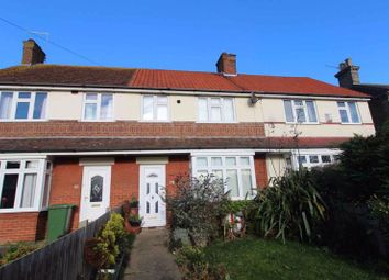 3 bed terraced house for sale in Church Lane, Gorleston, Great Yarmouth NR31