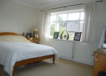Thumbnail 1 bed property to rent in Barbara Grove, Holgate, York