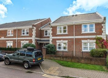 Thumbnail 1 bed flat for sale in St. Lukes Square, Guildford, Surrey