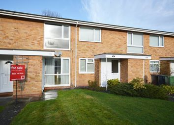 2 bed maisonette for sale in Nethercote Gardens, Shirley, Solihull B90