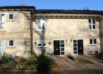 Thumbnail 2 bed terraced house for sale in Hollins Hall, Killinghall, Harrogate, North Yorkshire