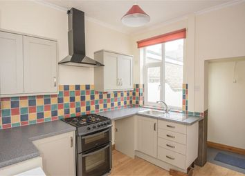 Thumbnail 2 bed terraced house to rent in Milton Street, York