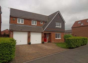 Thumbnail Property for sale in Kingswood, Penshaw, Houghton Le Spring, Tyne And Wear