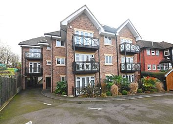2 bed flat for sale in Minerva Court, 47 Holden Road, Woodside Park N12