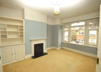 Thumbnail 3 bed flat to rent in Argyle Avenue, Hounslow