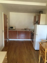 Thumbnail 2 bedroom flat to rent in Bradford Street, Birmingham