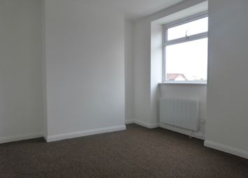 Thumbnail Room to rent in Foxes Parade, Sewardstone Road, Waltham Abbey