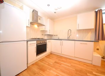 Thumbnail 1 bedroom flat to rent in Queens Row, Walworth