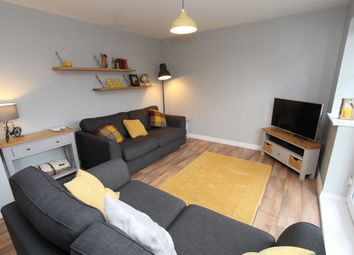 Thumbnail 2 bed flat to rent in The Laurels, Fazeley, Tamworth