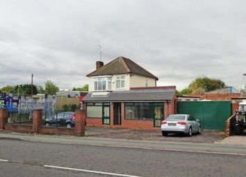 Thumbnail Office for sale in Neachells Lane, Willenhall