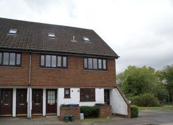 Thumbnail 1 bed flat to rent in John Wisker, Cranleigh