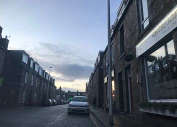 2 bed flat to rent in Thistle Street, Top Floor, Aberdeen AB10