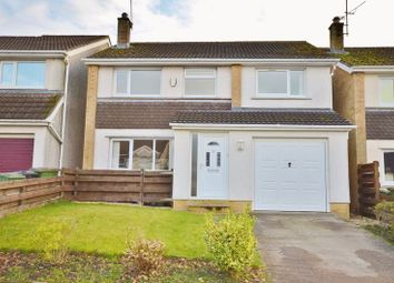 Thumbnail 5 bed detached house for sale in Greyrigg Avenue, Cockermouth