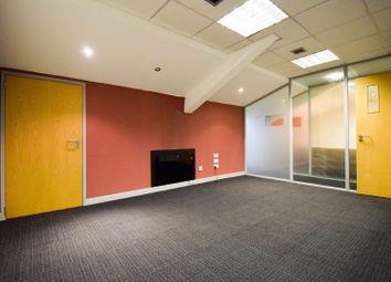 Office to let in Sterling Industrial Estate, Rainham Road South, Dagenham RM10