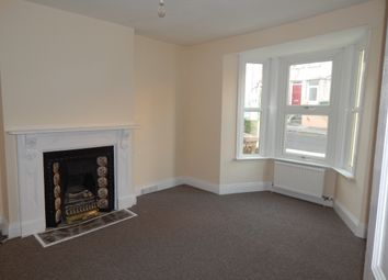 Thumbnail 2 bedroom terraced house to rent in Kathleavan Street, St Budeaux, Plymouth