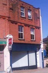 Thumbnail Retail premises to let in 116 St Margarets Road, St Margarets