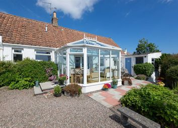 Thumbnail 2 bed cottage for sale in Cottage Row, Crail, Fife