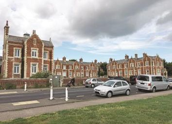 Thumbnail 3 bed terraced house for sale in 4 Coastguard Cottages, Victoria Parade, Ramsgate, Kent