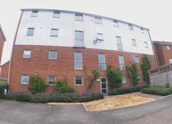Thumbnail 2 bed duplex to rent in Billington Grove, Willesborough, Ashford, Kent