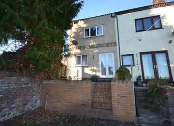 2 bed end terrace house for sale in Wood Street, Tyldesley, Manchester M29