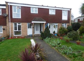 Thumbnail 3 bedroom property for sale in Lordshill, Southampton, Hampshire