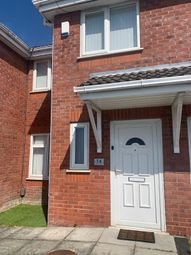 Thumbnail 3 bed terraced house for sale in Antons Court, Halewood, Liverpool