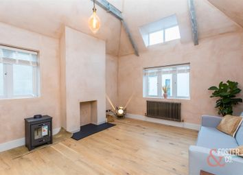 Thumbnail 3 bed property for sale in Princes Street, Brighton
