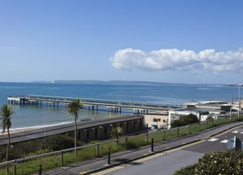 2 bed flat for sale in Sea Road, Boscombe, Bournemouth BH5