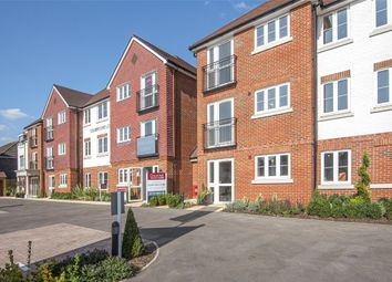 Thumbnail 2 bedroom flat for sale in Prices Lane, Reigate
