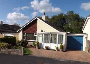 Thumbnail 2 bed bungalow for sale in Ipplepen, Newton Abbot, Devon