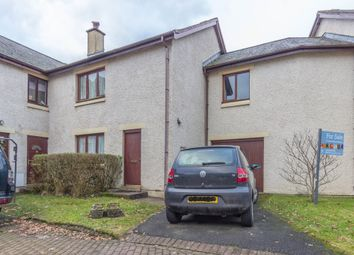 Thumbnail 3 bed mews house for sale in Rawthey Gardens, Sedbergh